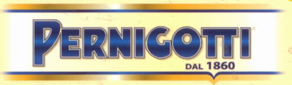 Pernigotti at und GroßHandel Eis GmbH